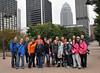 Louisville Kentucky Photo Walk Group 2014 by John Adkins II