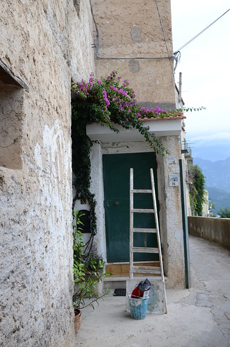 Amalfi Coast 2014