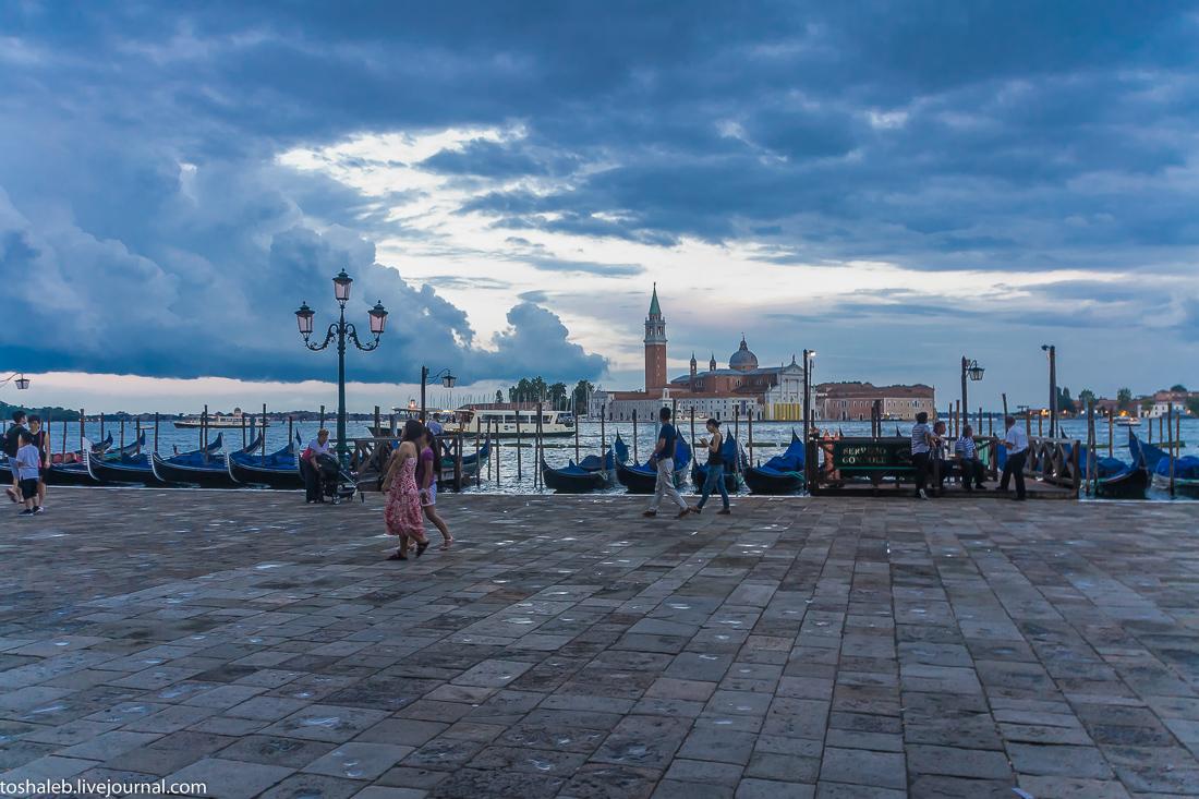 Венеция_5-14