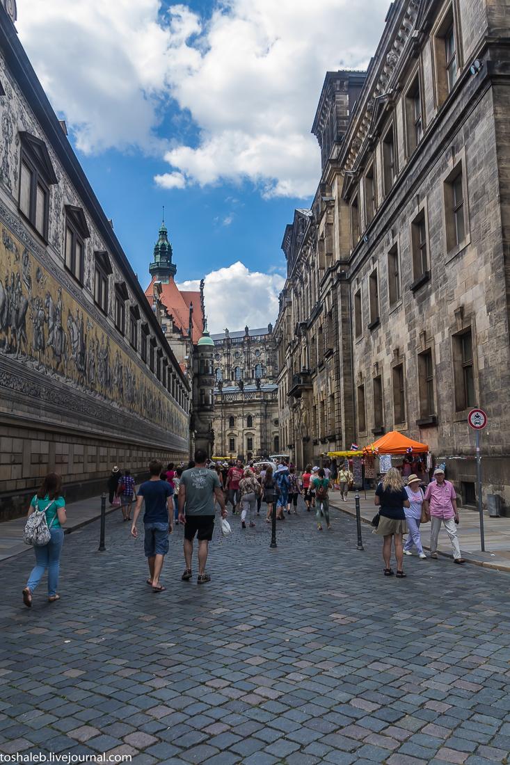 Дрезден-52