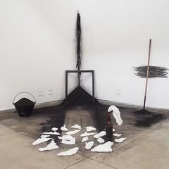 Untitled 6, 2011