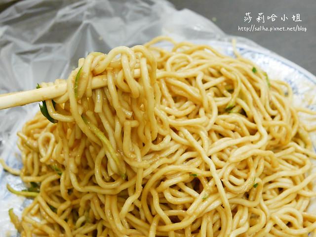 小慧涼麵 (5)