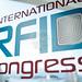 International RFID Congress 2014