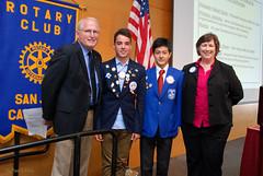20141015_Rotary meeting_2257 edited