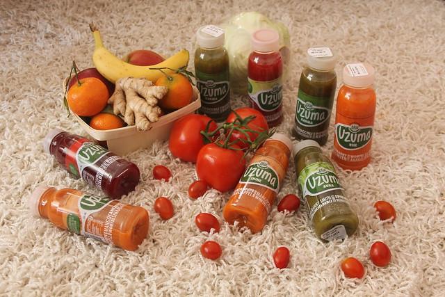 uzuma-healthy-fruits-drink-fitness-fashionblog