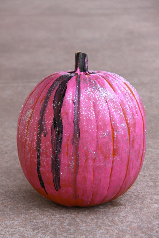pumpkin deco (8)