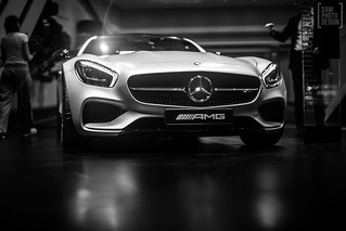 Mercedes-Benz-details-@-Paris-2014-62