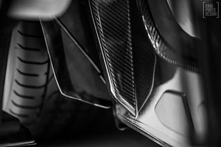Lamborghini-details-@-Paris-2014-087