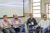 II Encontro Relep Brasil - Rede Latinoamericana de Estudos Pentecostais