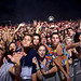T60C4392 Crowd for Disclosure at Coachella 2014, Sunday: Weekend 1