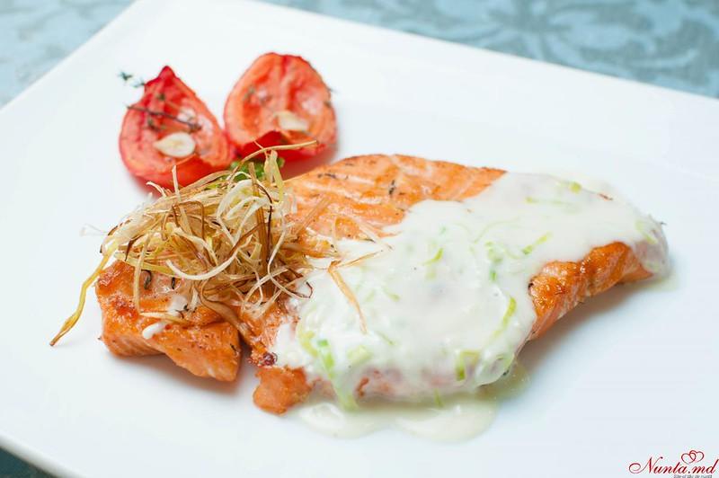 """Ресторан """"La Vista"""" > Фото из галереи `Прелести ''La Vista''`"""