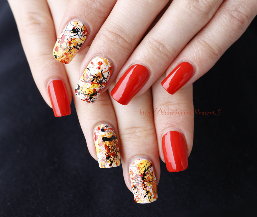 splatter_nails_autumn