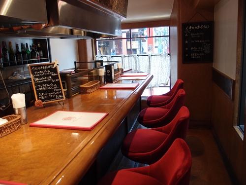 restaurantoomiya012