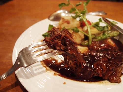restaurantoomiya020