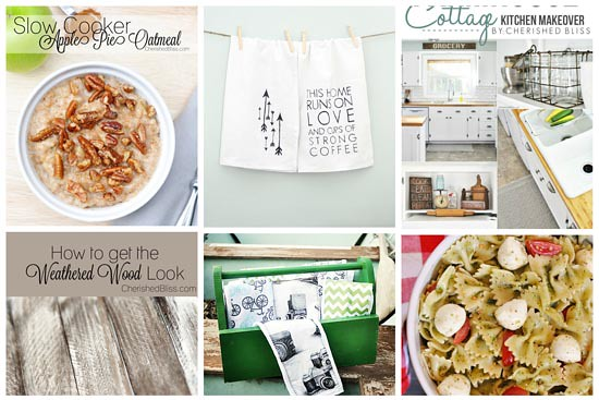 Cherished Bliss jpg