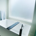 Kitchen Design Concepts - Spa feel bathroom design