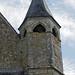 Rhodon (Loir-et-Cher) ©sybarite48