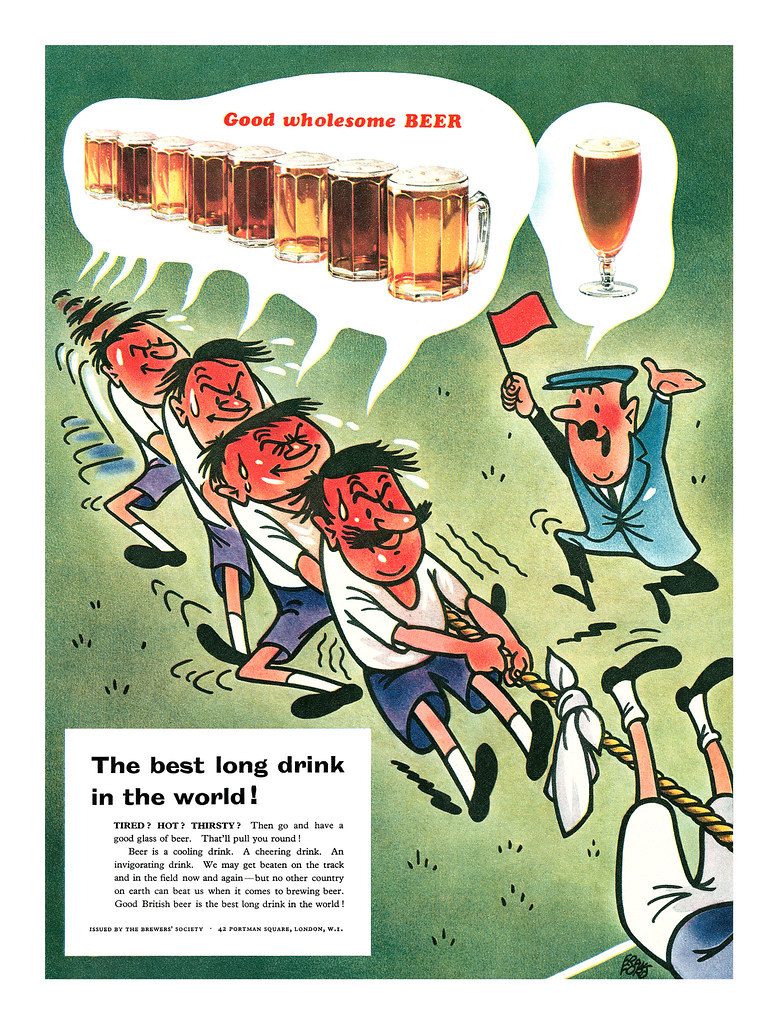 best-long-drink-1956-tug