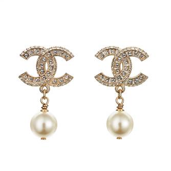 earrings-sheet.png.fashionImg.hi
