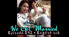 We Got Married Ep.242