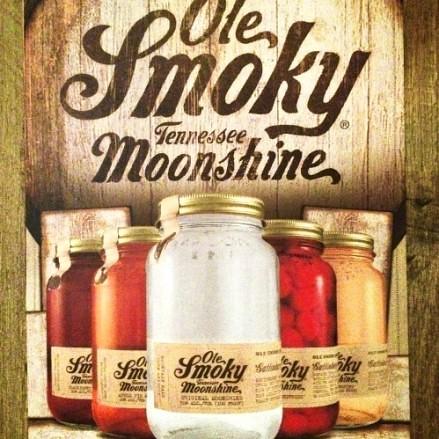 Ole Smoky Moonshine (4)