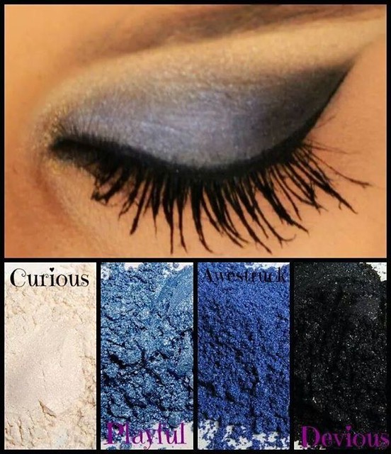shadesofbluepigments