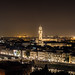 Firenze´s Skyline by _Hadock_