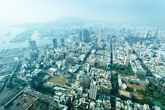 Overlooking Kaohsiung10