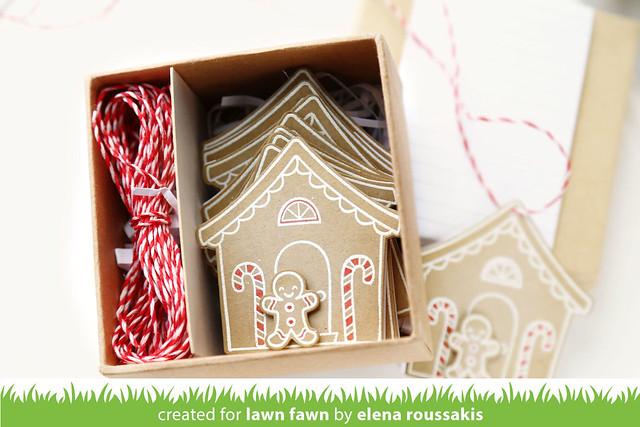 sweetchristmas3_elenaroussakis