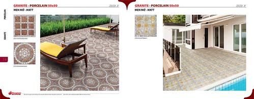 men & granite-p38