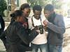 Gorée Island Archaeological Digital Repository 2014 12291567264