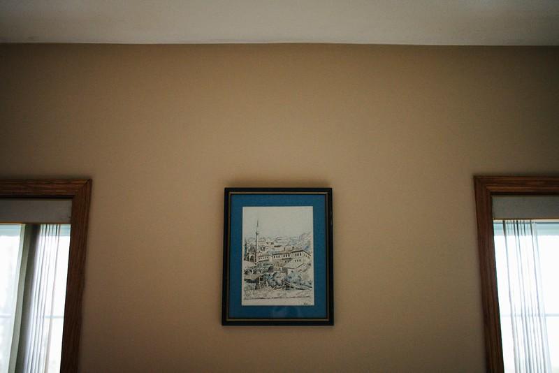 mackenziehopephotography-4234