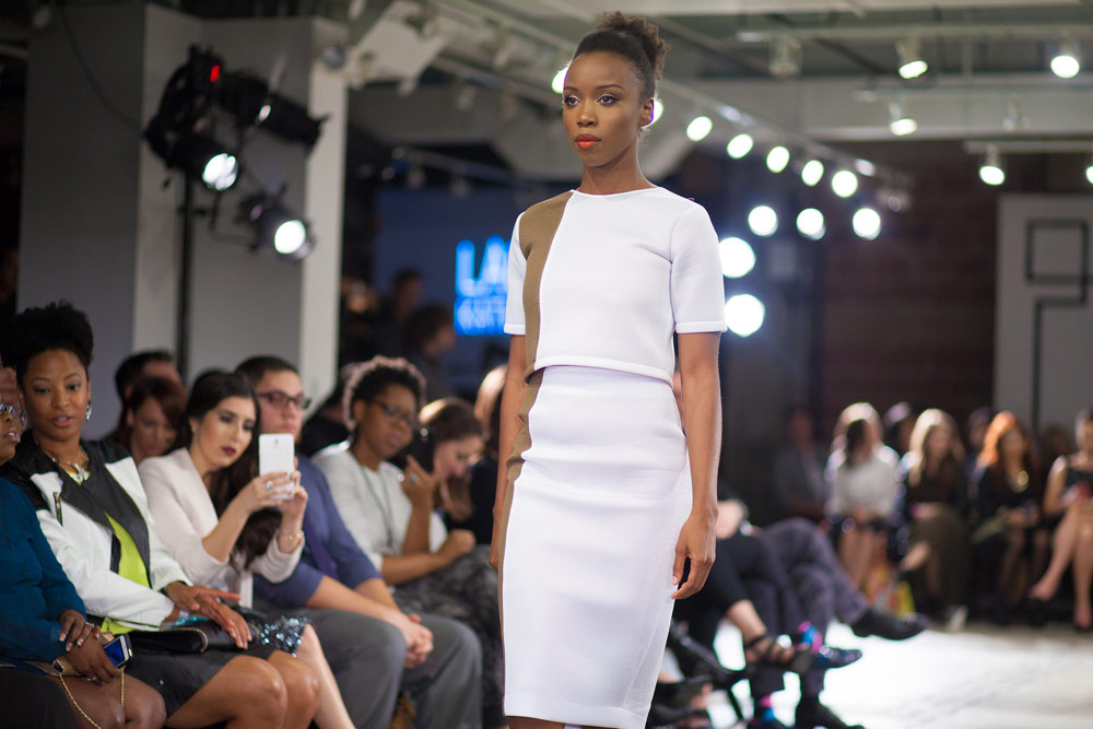Fashion-X-Dallas-Recap-8