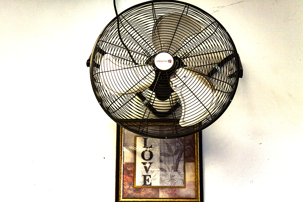 Fan-and-LOVE--New-Orleans