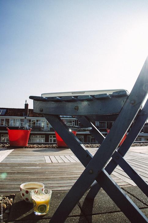 NL 2011