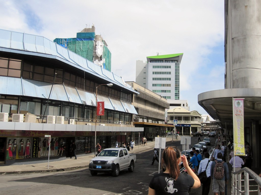 Suva fiji the economic capital of south pacific skyscrapercity flickr sophie dm publicscrutiny Image collections