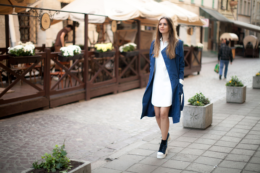 shirt-dress-outfit