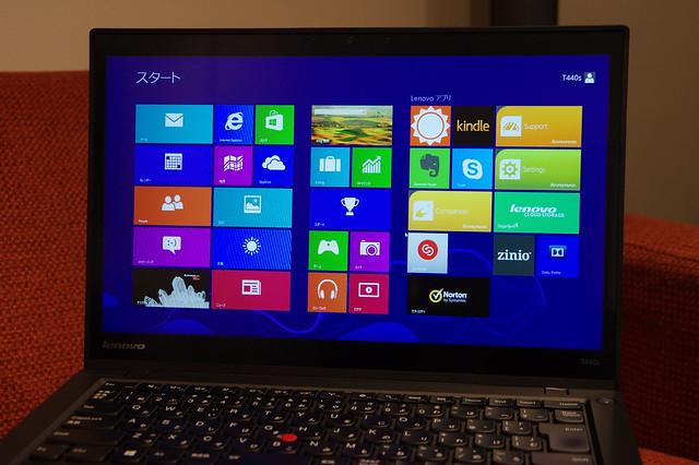 Lenovo ThinkPad T440s_007