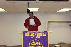 cwa rally @ 1109 HQ 071