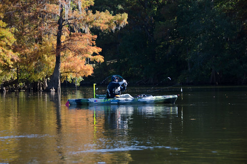 river fishing kayaking wetumpka coosa kayakfishing jordandam kayakbassfishing