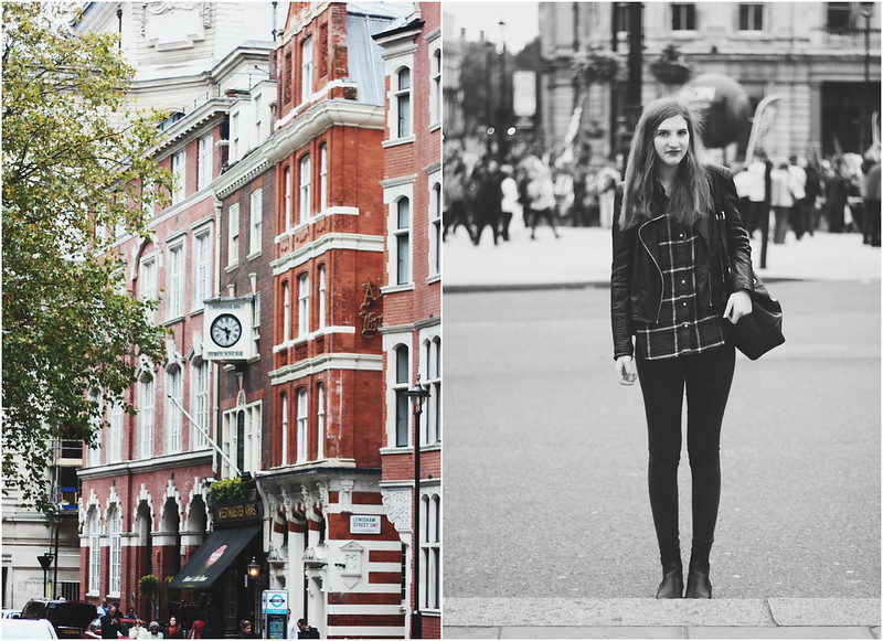 LondonCollage2
