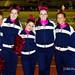 DMA Cheerleaders