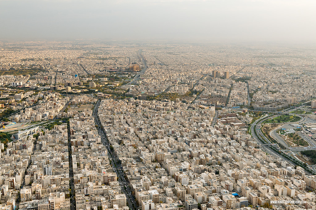 Tehran 59