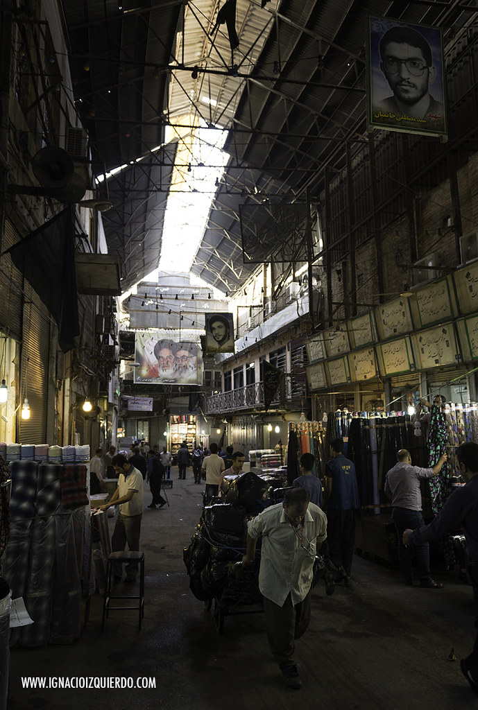 Tehran 28