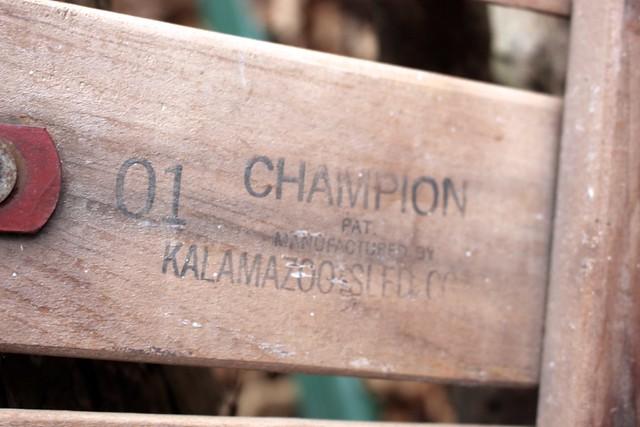 kalamazoo-sled-company