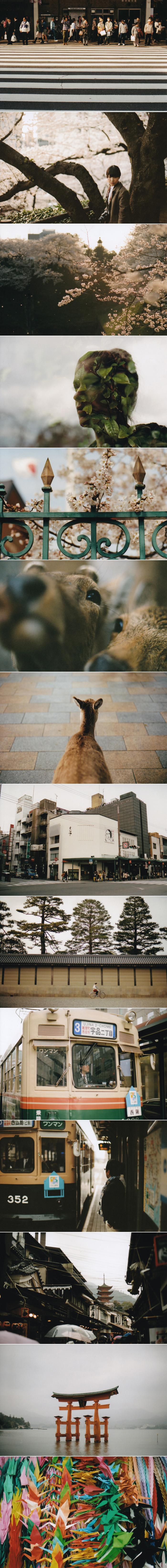 japnfilm