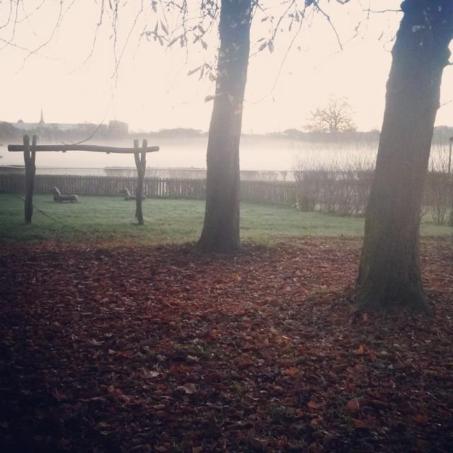Guten Morgen Leipzig Via Instagram Bitly1ylzgzs Flickr