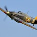 Small photo of Hawker Sea Hurricane
