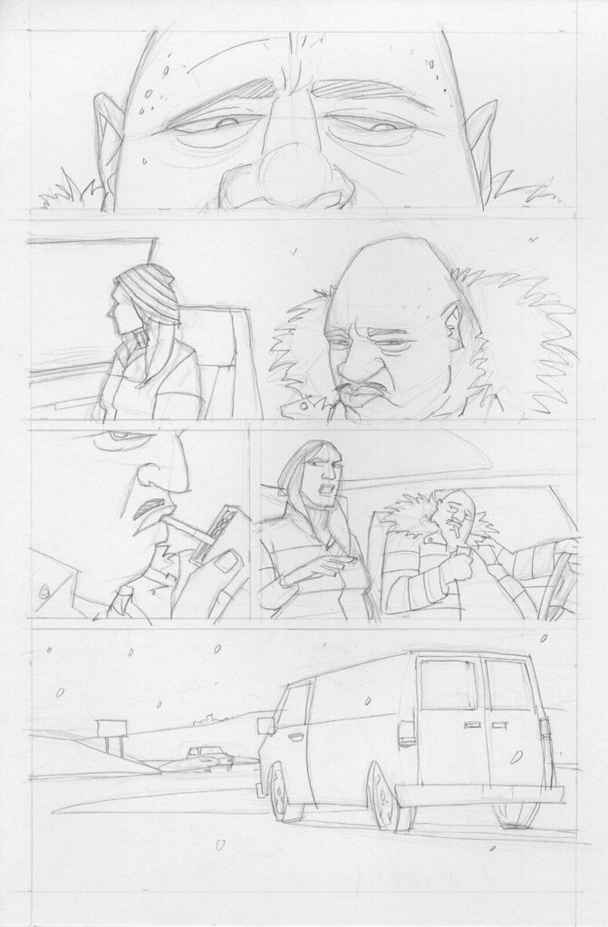 preview page 4 snitchtown