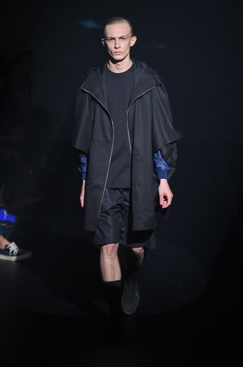 SS15 Tokyo PHIRE WIRE017_Carol Sapinski(Fashion Press)